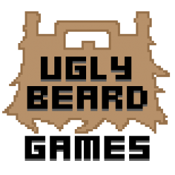 Ugly Beard Games, LLC